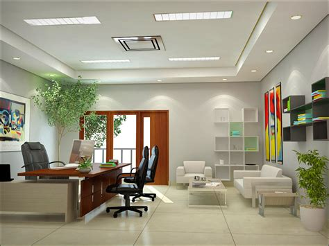 Office Interior Design by Office Interior Design Home Interior And Exterior Design