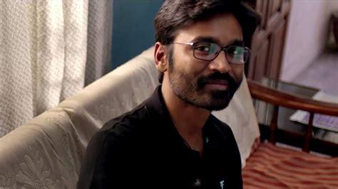 dhanush hd image download velaiilla pattadhari 2 upcoming tollywood movie hd