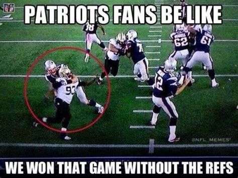 Patriots Suck Meme - 17 best images about i love football on pinterest tony