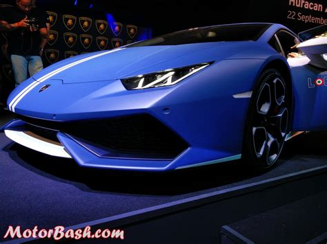 Lamborghini Price In Indian Currency Lamborghini Huracan Price In Rupees Lamborghini Launches