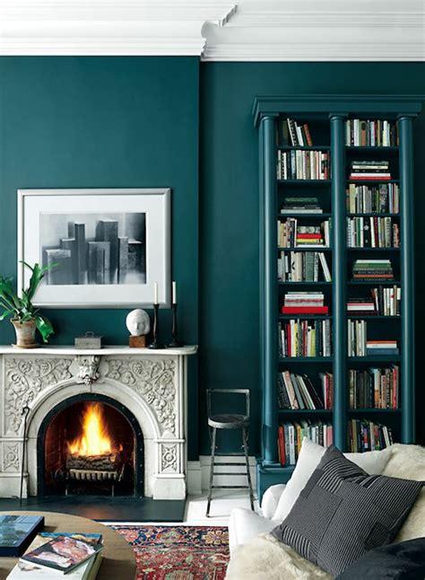 25 best ideas about teal paint colors on aqua paint colors teal bathroom furniture