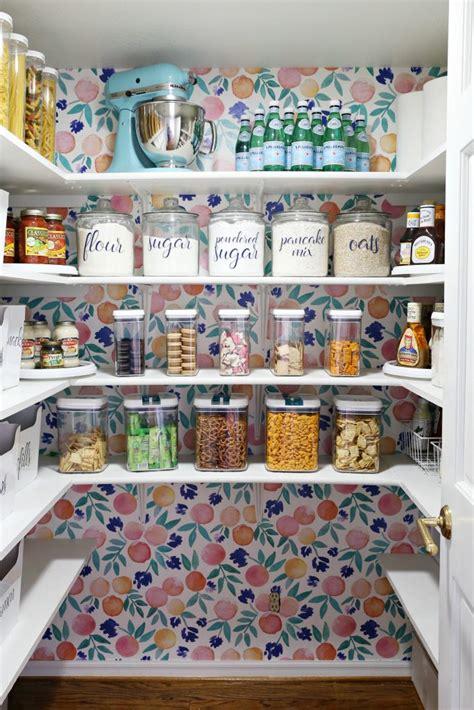 pantry organization modern ranch reno pantry organization ideas pantry