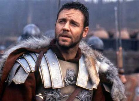 film gladiator oscars bobby rivers tv on russell crowe