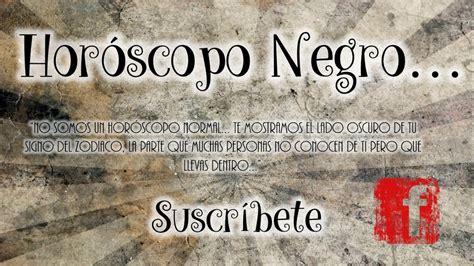 sagitario mayo 2016 you tobe horoscopo sagitario 12 de noviembre de 2016 youtube