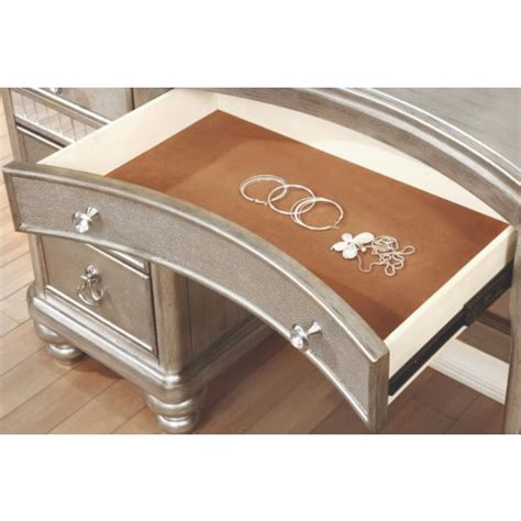 bling vanity desk bling vanity desk with 7 drawers and stacked bun