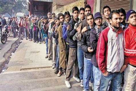 amazon queue amazon go decides not to open their stores in india