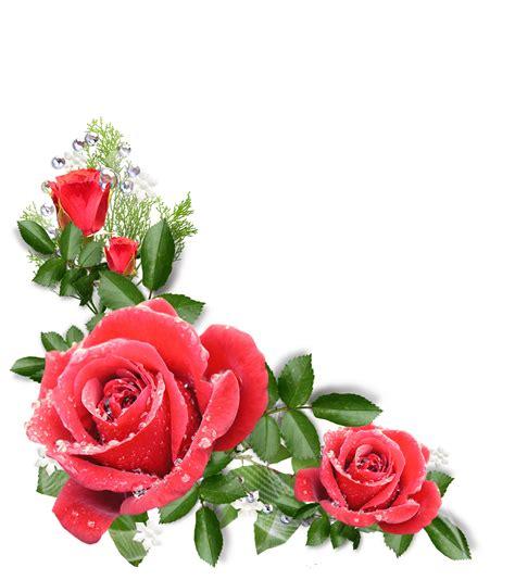 imagenes jpg flores mi cofre de photoshop bordes de flores png para tus