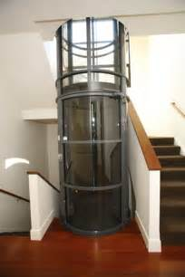 Home Stair Lifts Cost by Residential Elevator Elevator Design Information Blog