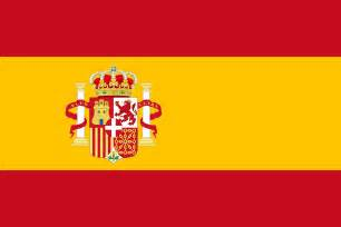 spain colors the italian monarchist june 2014
