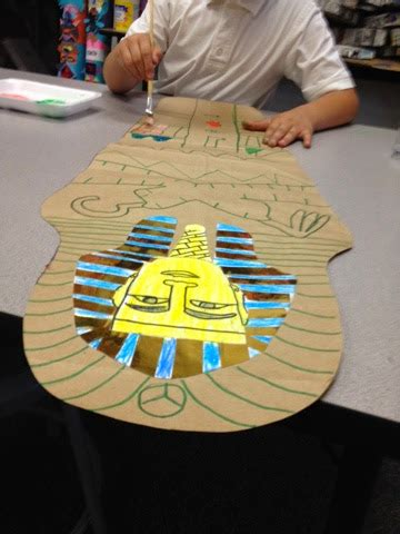 craft 1000images ideas grade 4 activities and crafts for on kumpulan 1000