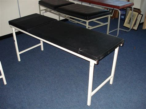 physio bench for sale 28 images massage chair for sale