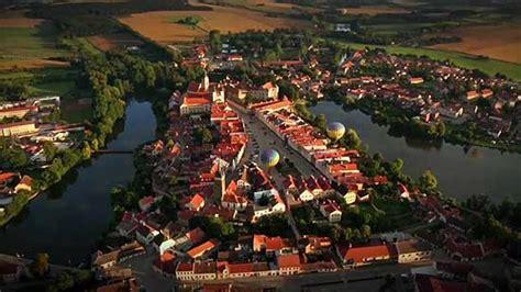 Magnet Kulkas Oleh Oleh Negara Dari Republik Ceko daftar negara terbersih di dunia berdasarkan indeks epi yang dimilikinya ketahui