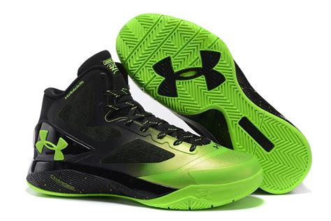 lime green armour basketball shoes armour ua clutchfit 174 drive 2 s lime black