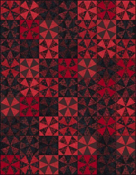 Rising Quilt Pattern by 25 Best Images About Timeless Treasures Designs On