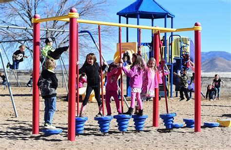 house recess state house votes to require 2 recess periods in k 5 schools the daily courier