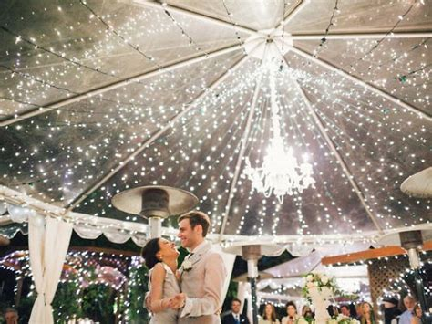 affordable weddings in los angeles best cheap wedding venues in the los angeles area