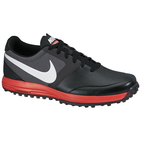 nike spikeless golf shoes 2015 nike lunar mont royal mens funky spikeless golf shoes