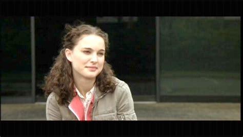 Garden State Natalie Portman Photos Of Natalie Portman