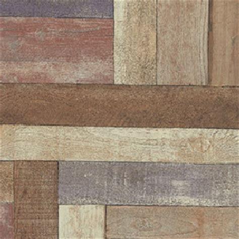 Vinyl Fiber Flooring by Trend Pine Tarkett Fiberfloor Tarkett Fiber Floor