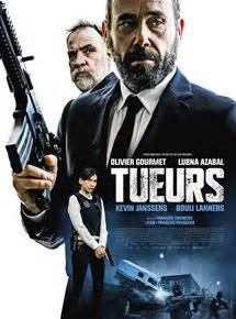 regarder arctic regarder streaming vf en france regarder film tueurs 2017 complet streaming vf hd