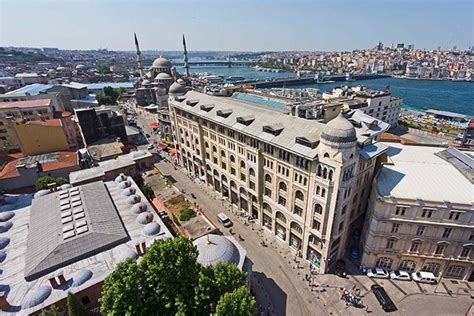 Ottoman Hotel Istanbul by H 244 Tel Legacy Ottoman Hotel Istanbul Turquie Go Voyages
