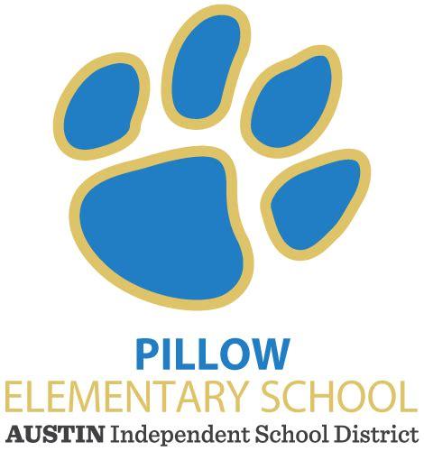 Pillow Elementary School Tx by Pillow Elementary School Isd