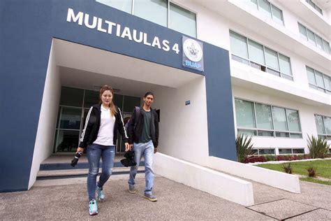 las mejores universidades de mexico buap entre las mejores universidades de m 233 xico