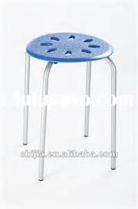Losing Weight Stool by Elliptical Model 8 25 Elliptical For Weight Loss