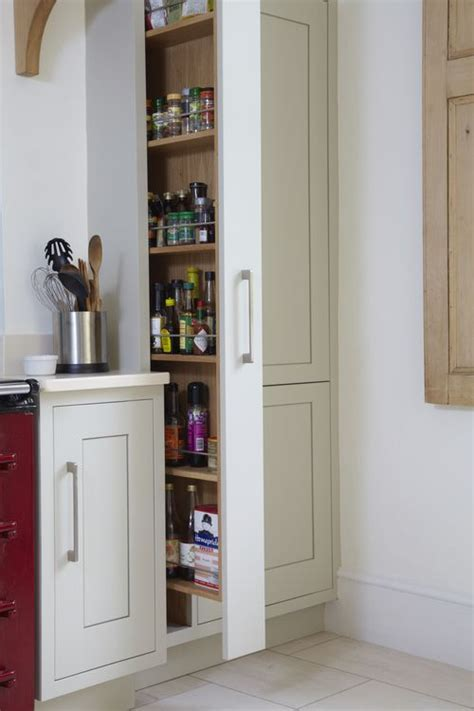 images  pull  pantry  pinterest