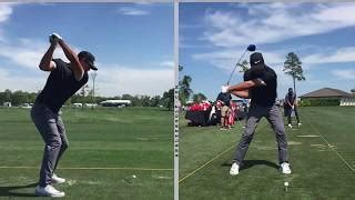 videojug golf swing driver the best golf swing slow motion online golf lesson