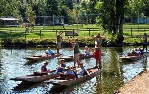 thames river isis pin by lela bonchjela on travel pinterest