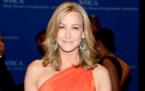 lara spencer why lara spencer flips for flea markets and maintaining health