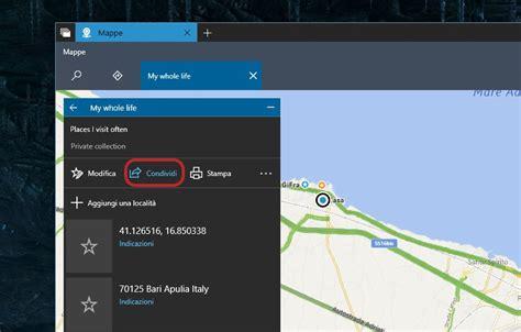 mapper windows mappe per windows si aggiorna alla versione 5 1804 1021 0
