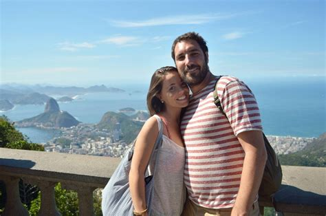 de janeiro turisti per caso de janeiro viaggi vacanze e turismo turisti per caso