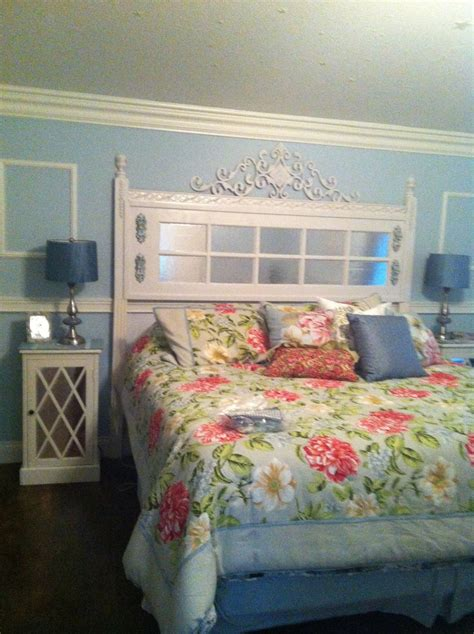 french door headboard 1000 ideas about old french doors on pinterest french