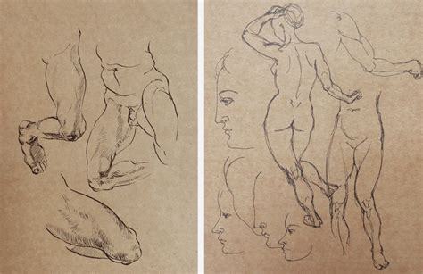 what is the purpose of sketching what is the purpose of gesture drawing drawing academy