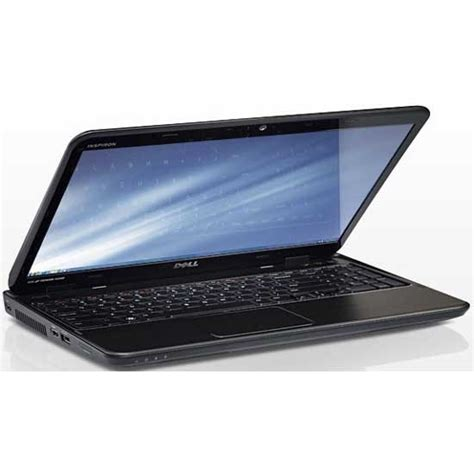 Dell Inspiron 15r N5110 dell inspiron 15r n5110 price specifications features reviews comparison compare