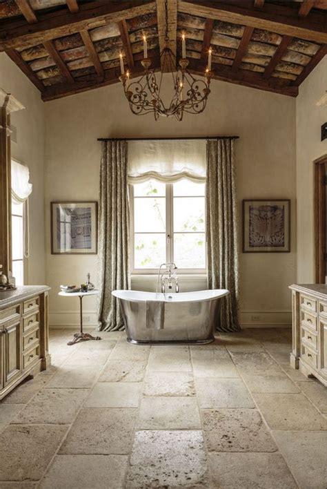 franz 246 sisch landhaus badezimmer deko ideen - Badezimmer Landhaus
