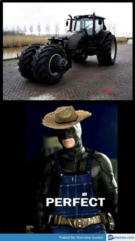 Tractor Meme - image gallery tractor meme