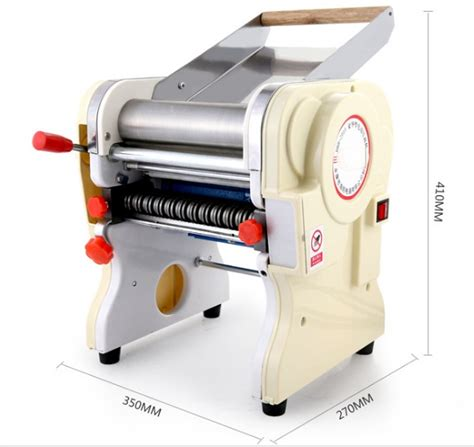 aliexpress buy luxury electric noodle machine noodle