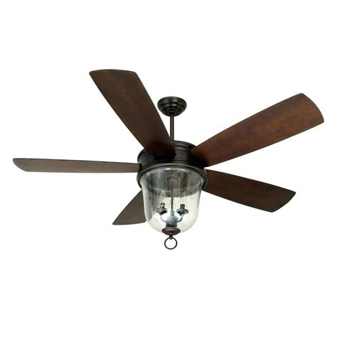 fredericksburg indoor outdoor craftmade ceiling fan