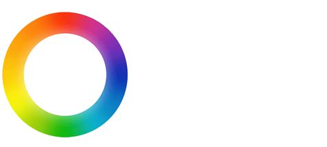 color grading central davinci resolve lite vs studio version color grading central