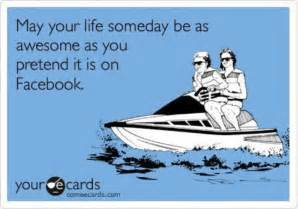 hilarious ecard pictures