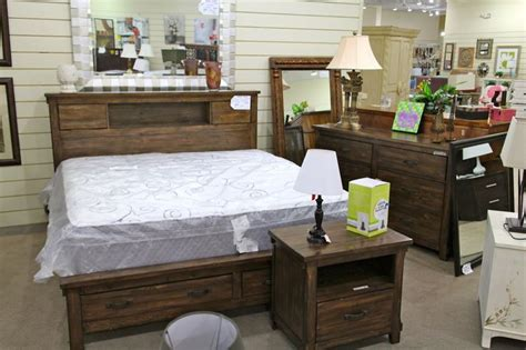 consignment bedroom furniture consignment bedroom furniture 28 images queen bed