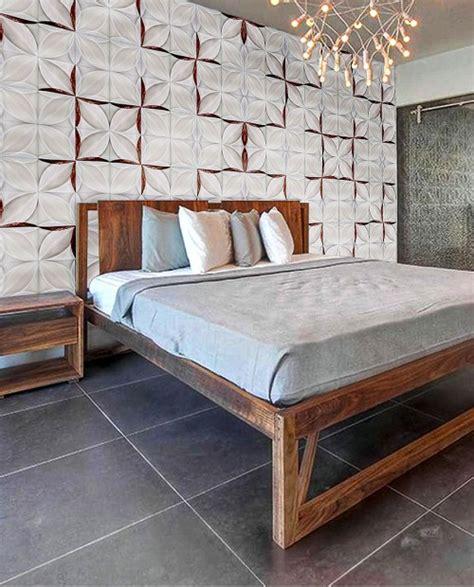 Koi I S Royal Bali Celadon royal bali celadon