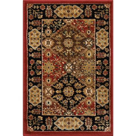 orian rugs moodie blues multicolor 7 ft 10 in x 10 ft orian rugs moodie blues multicolor 1 ft 7 in x 2 ft 9