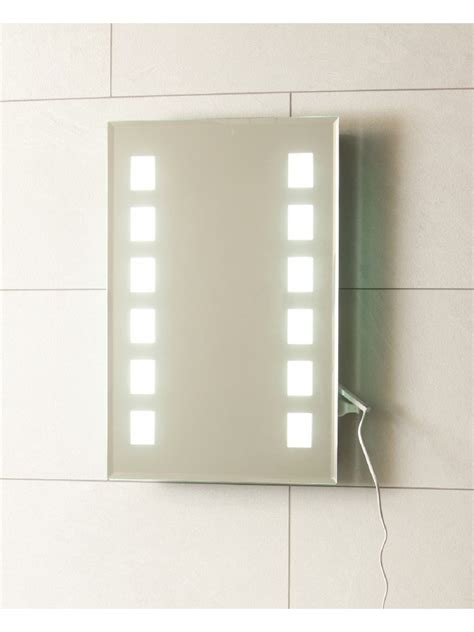 ultra bathroom cabinets ultra lq377 argenta stainless steel mirror cabinet