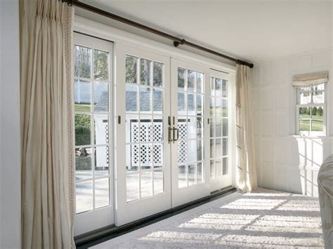 French Patio Doors Sliding French Doors Renewal By How To Decorate Sliding Glass Doors