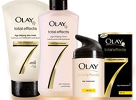 Toner Olay Total Effect olay olay total effects age defying toner review bulletin cleansers toners washes