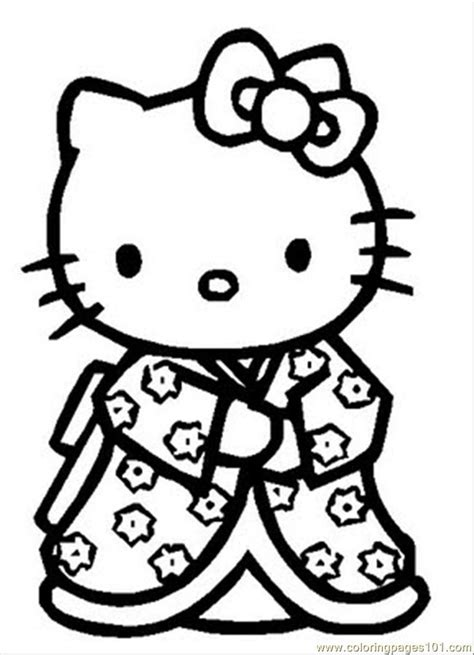 coloring pages printable hello kitty 5 ace images coloring pages hellokitty cartoons gt hello kitty free